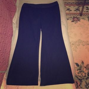 Express trousers